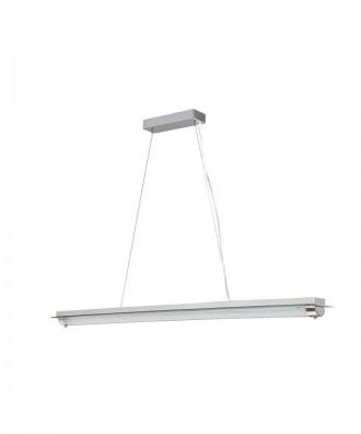 Lámpara Elegance 56W moderno Diseño SANTELICES P8OkX0nw
