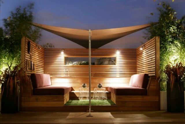 iluminacion-exterior-muebles-terraza-pergola