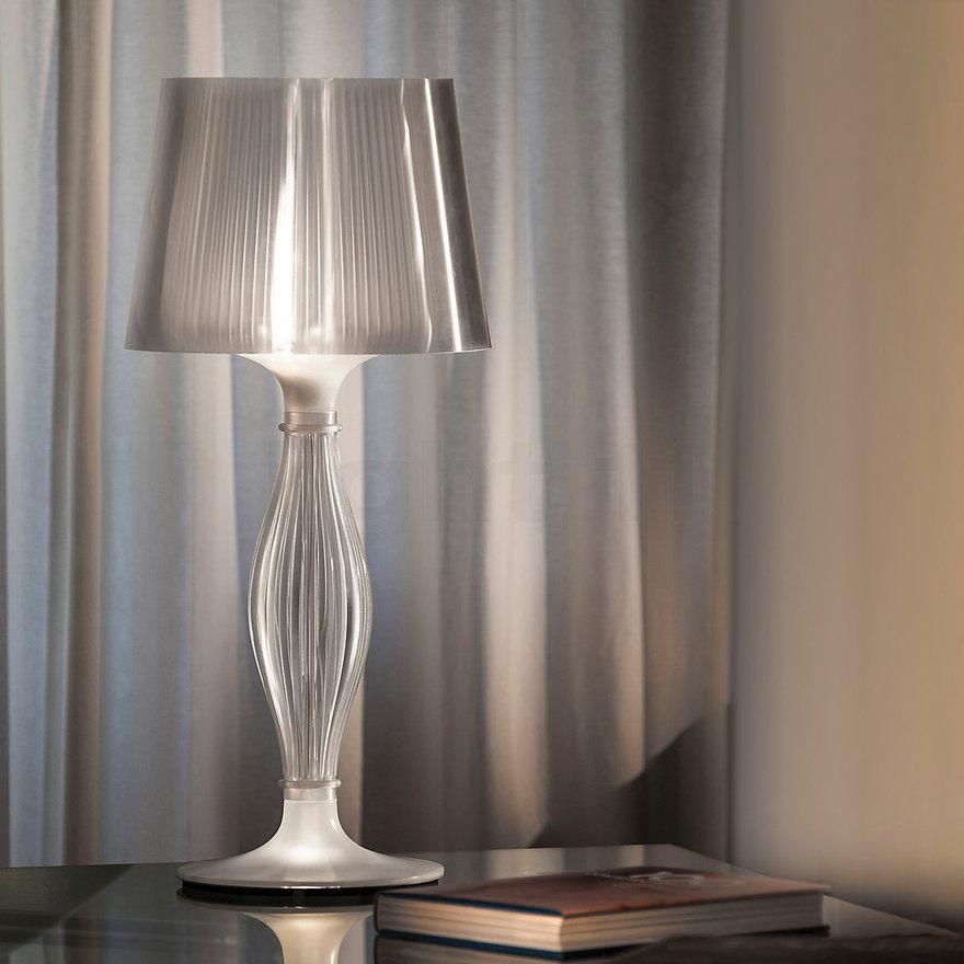 lámpara de sobremesa Liza