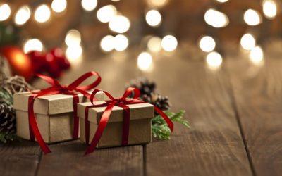 ¡Ilumina tu jardín o terraza estas Navidades!