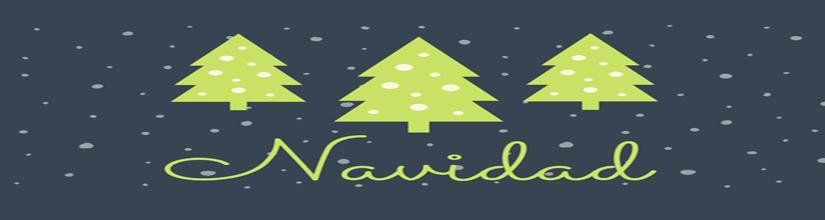 Decoración Navideña. Luces de led de Navidad. Carrusel Navideño