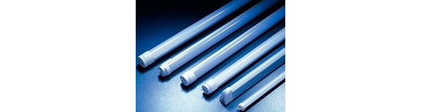 Tubos Led. 60CM 90CM 120CM 150 CM. Fluorescentes