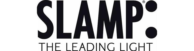 SLAMP. Comprar lámparas modernas de diseño. Decoración