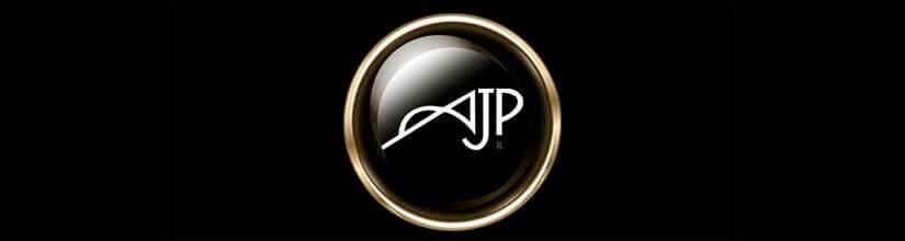 Pantallas y lámparas AJP . Accesorios para lámparas